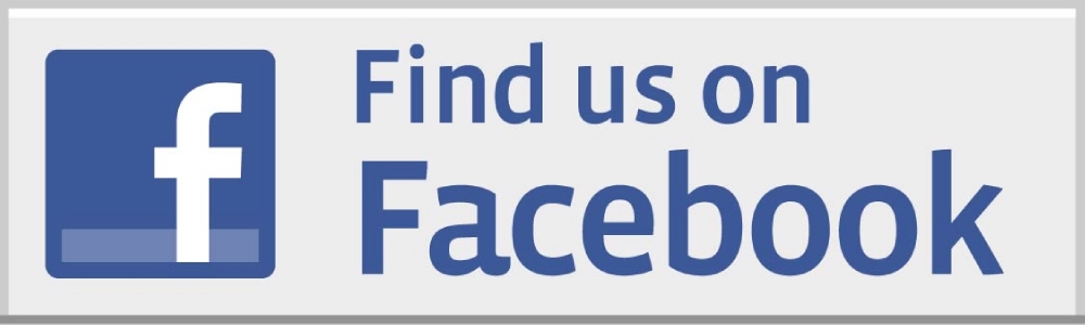 Follow Pennsylvania Court Watch on Facebook