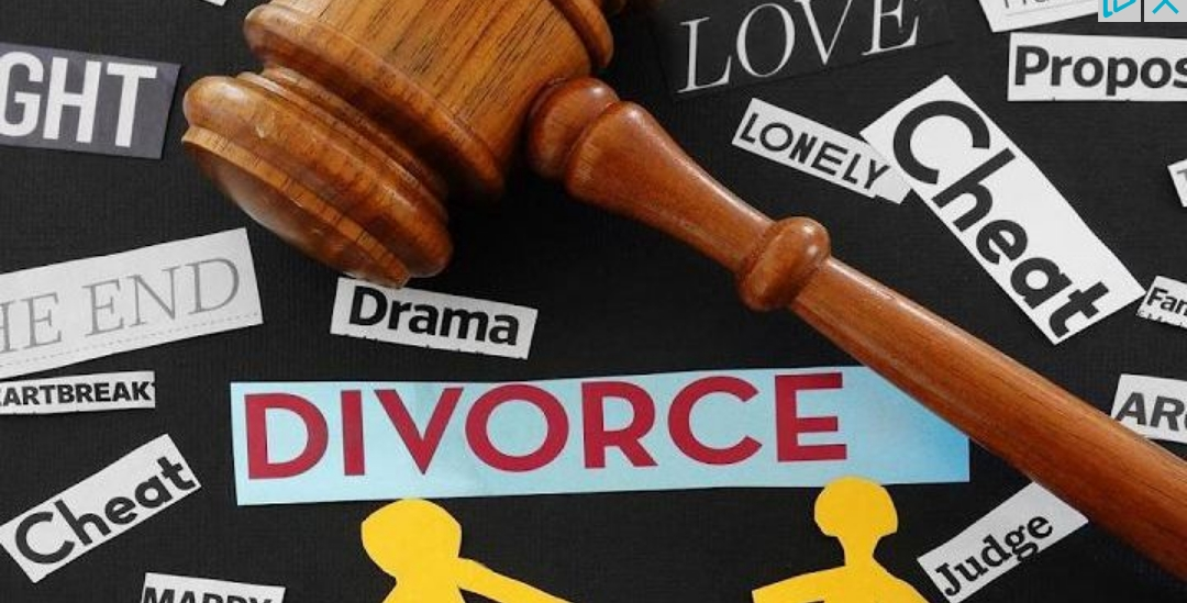 High Conflict Divorce or Stalking By Way of Family Court?